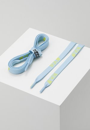 "032C AND JÉRÔME BOATENG ""BOA17"" - Accessoires Sonstiges - light blue"