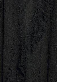 Hofmann Copenhagen - GRETA - Vestito elegante - black - 2