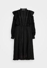 Hofmann Copenhagen - INA - Vestito elegante - black - 0