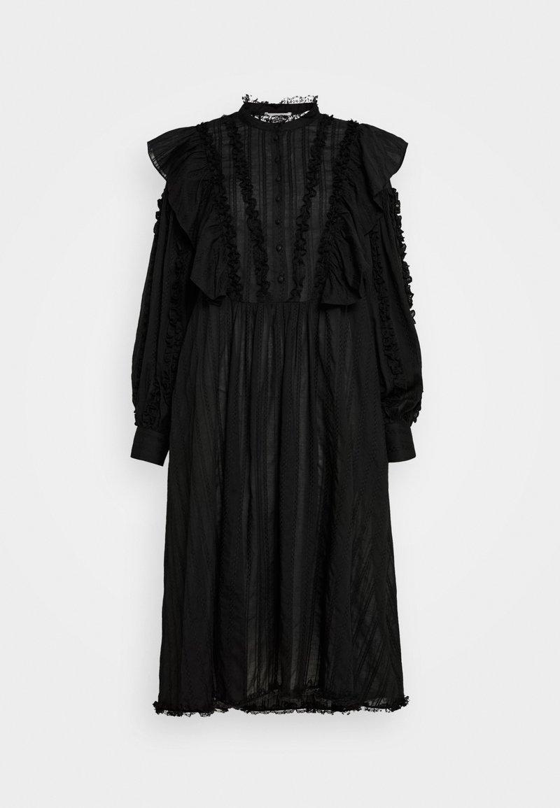 Hofmann Copenhagen - INA - Vestito elegante - black