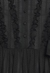 Hofmann Copenhagen - INA - Vestito elegante - black - 2