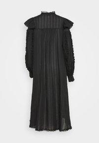 Hofmann Copenhagen - INA - Vestito elegante - black - 1
