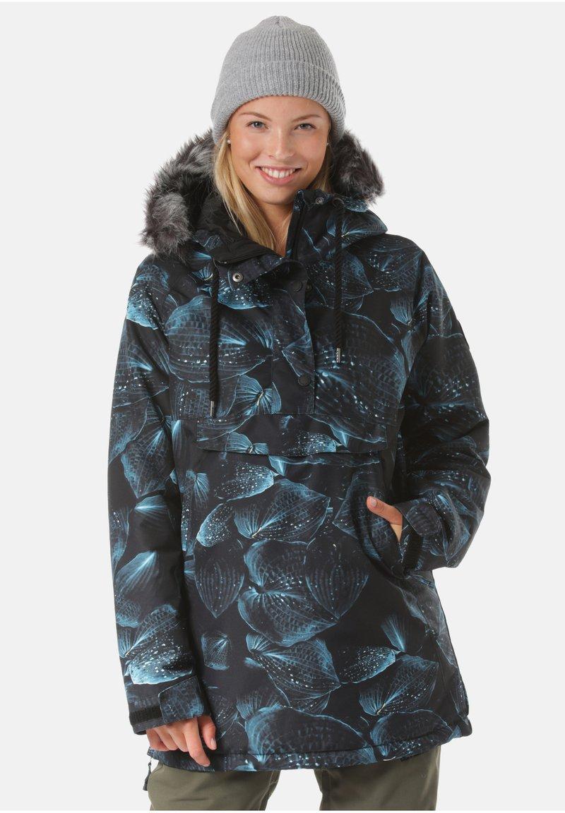 Horsefeathers - GINE - Snowboardjas - blue