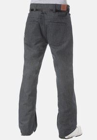 Horsefeathers - Snow pants - blue-grey - 1