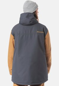 Horsefeathers - Snowboardjas - orange - 1