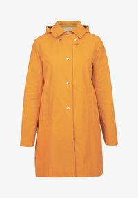 Trench and Coat by Lener - PAIMPOL - Trenchcoat - orange - 4