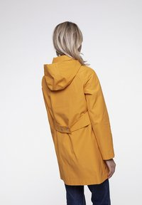 Trench and Coat by Lener - PAIMPOL - Trenchcoat - orange - 3