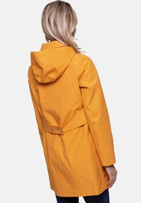 Trench and Coat by Lener - PAIMPOL - Trenchcoat - orange - 2