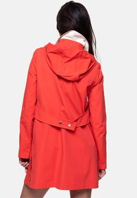Trench and Coat by Lener - PAIMPOL - Trenchcoat - pink - 2