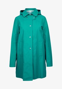 Trench and Coat by Lener - PAIMPOL - Trenchcoat - green - 3
