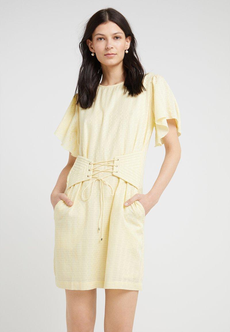 Vanessa Bruno - Denní šaty