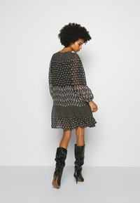 Vanessa Bruno - NAOUEL - Day dress - noir - 2