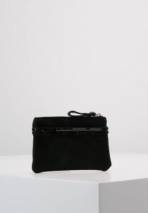 CABAS - Peněženka - noir