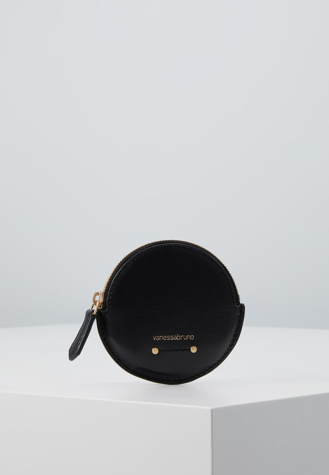 Portemonnee - noir