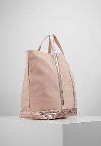 Vanessa Bruno - CABAS GRAND - Shoppingveske - blush - 3