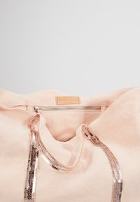 Vanessa Bruno - CABAS GRAND - Shopping Bag - nude - 5