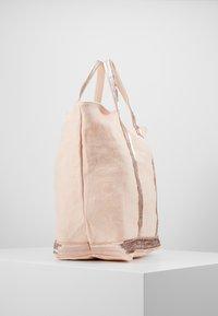 Vanessa Bruno - CABAS GRAND - Shopping Bag - nude - 4