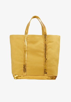CABAS MOYEN - Shopping bags - bouton d'or