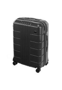Wittchen - TRAIL STYLE 2 SET - Luggage set - schwarz - 3