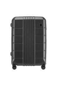 Wittchen - TRAIL STYLE 2 SET - Luggage set - schwarz - 1