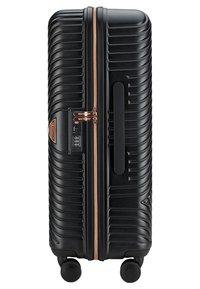 Wittchen - GL STYLE - Luggage set - black - 3