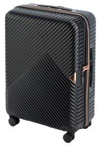 Wittchen - GL STYLE - Luggage set - black - 4