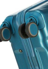 Wittchen - EXPLORER LINE - Luggage set - blau - 6