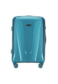 Wittchen - EXPLORER LINE - Luggage set - blau - 1