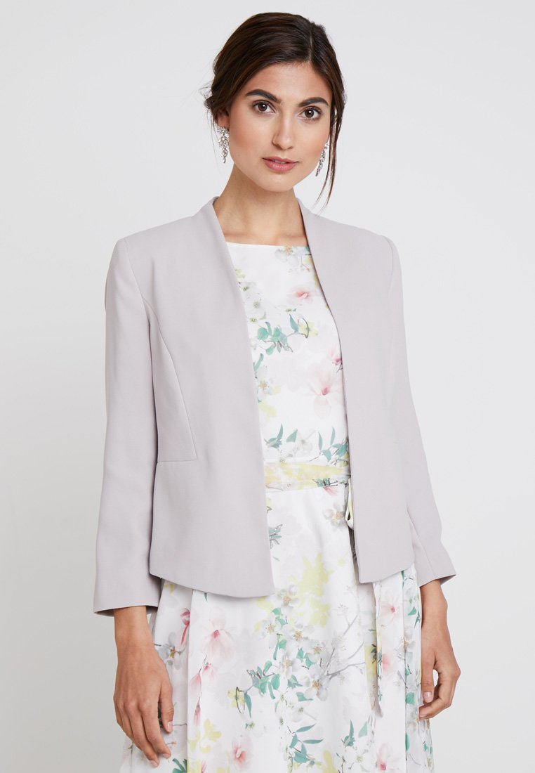 Wallis - Blazer - grey