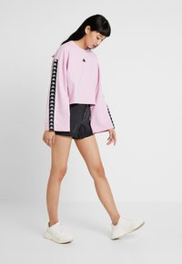 Kappa - VILLA - Sweatshirt - pink lavender - 1