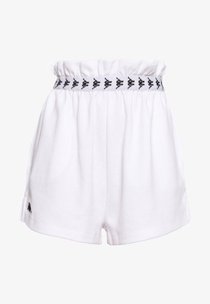 GALLA - Shorts - bright white