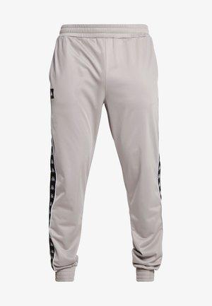 FIETE - Pantalon de survêtement - flint gray
