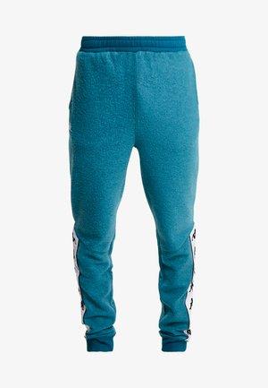 FANGO - Pantalon de survêtement - blue coral