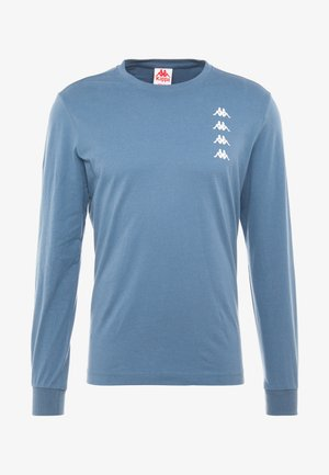 GRANDALF - T-shirt à manches longues - dark blue