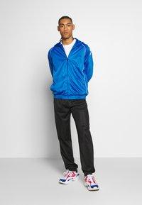 Kappa - VEER - Basic T-shirt - bright - 1