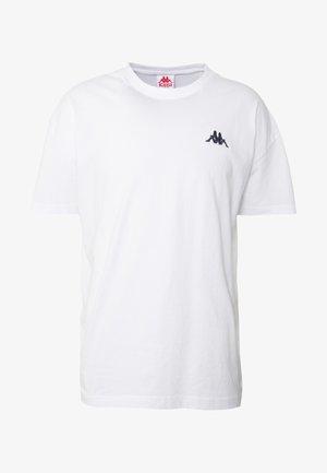 VEER - Camiseta básica - bright