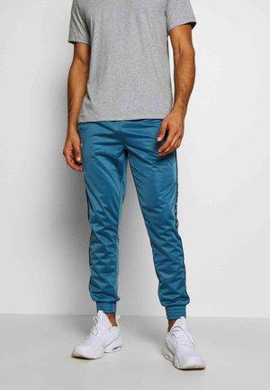 GILLIP - Pantaloni sportivi - stellar