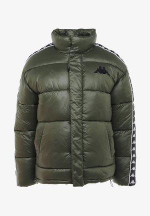 FRANCIS - Zimní bunda - duffel bag