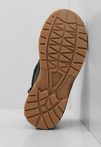 Kappa - CAMMY  - Chaussures de marche - black/grey - 4