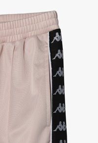 Kappa - FAE - Teplákové kalhoty - sepia rose - 2