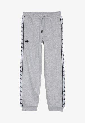FAIN - Pantaloni sportivi - melange