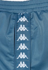 Kappa - GILLIP - Teplákové kalhoty - stellar - 2