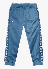 Kappa - GILLIP - Teplákové kalhoty - stellar - 0