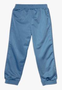 Kappa - GILLIP - Teplákové kalhoty - stellar - 1