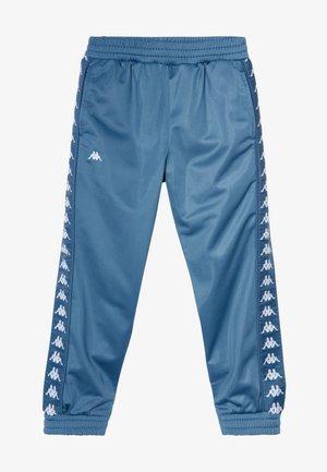 GILLIP - Teplákové kalhoty - stellar