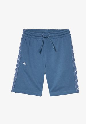 GAWINJO - Sports shorts - stellar