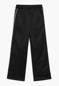 Kappa - GELANIA - Teplákové kalhoty - caviar - 1