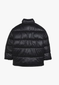 Kappa - FRANCIS - Zimní bunda - caviar - 1