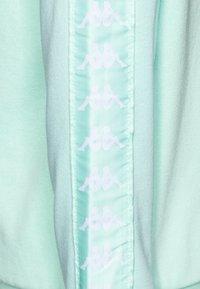 Kappa - GOLOR - Sweatshirt - yucca - 2