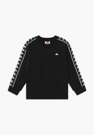 GOLOR - Sweatshirts - caviar
